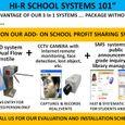 SCHOOLS PROMO SYSTEMS jpeg